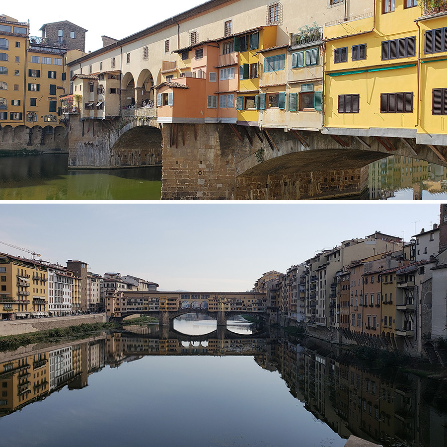 21-Ponte-Vecchio-florence-3