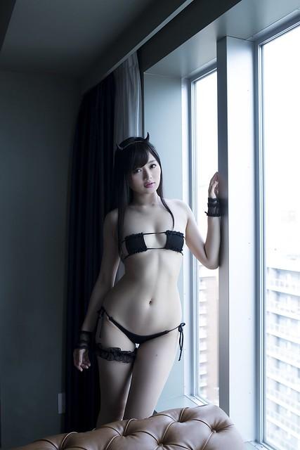 音羽紀香54