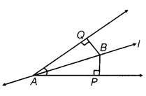 NCERT Solutions for Class 9 Maths Chapter 7 Triangles 4