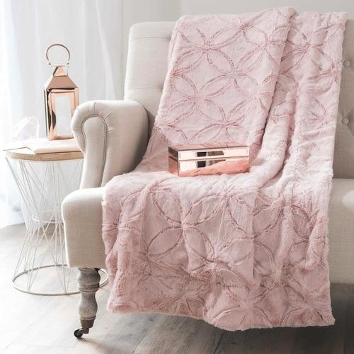 idees-cadeaux-noel-2018-femme-homme-blog-mode-la-rochelle-13