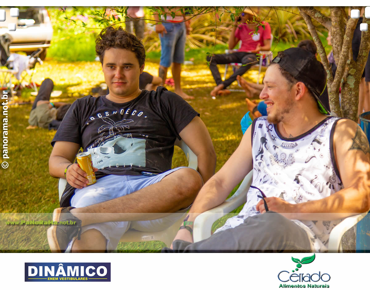PaNoRaMa COD (253)