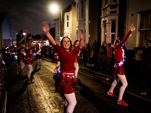 Bedminster Lantern Parade-4