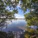 Godmanchester Nature Reserve