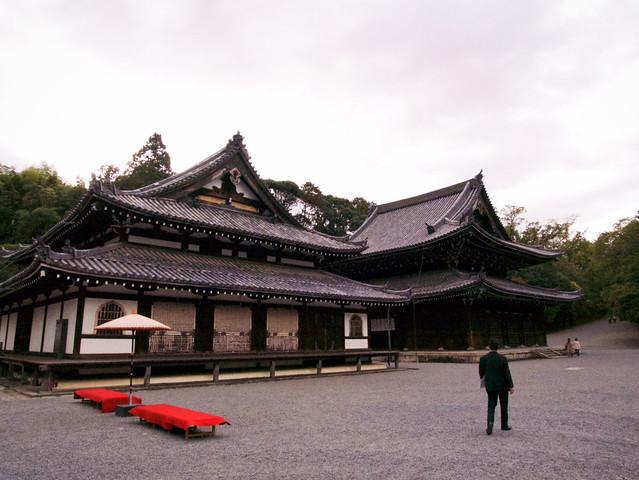 704-Japan-Kyoto