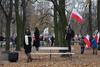 Niepodległa Warszawa