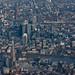 VS0002 On Final Approach, London