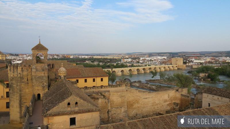 Qué ver en Córdoba IMG_5728