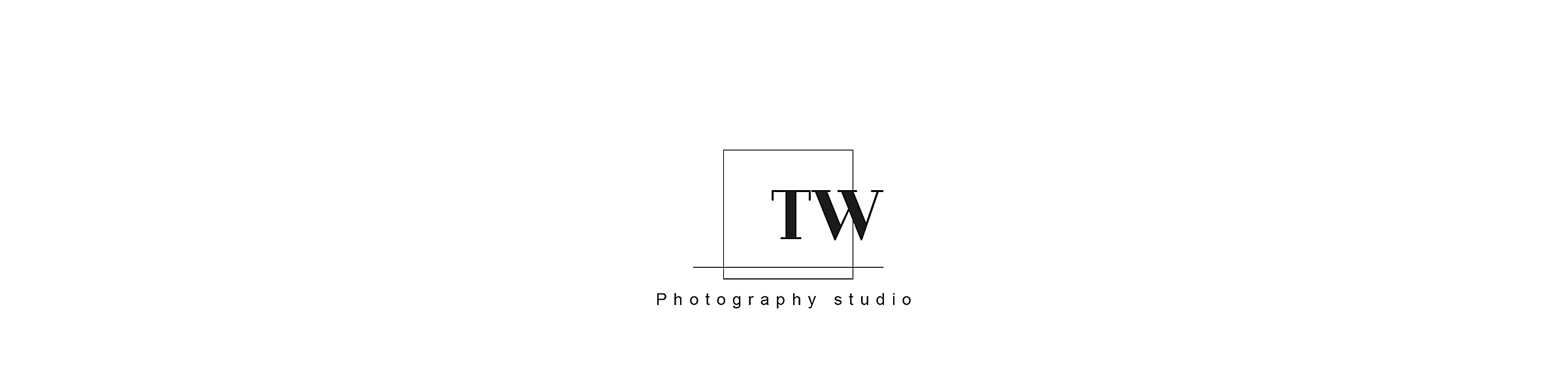 瞳心影像 Photography studio
