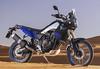 Yamaha 700 Ténéré 2019 - 24