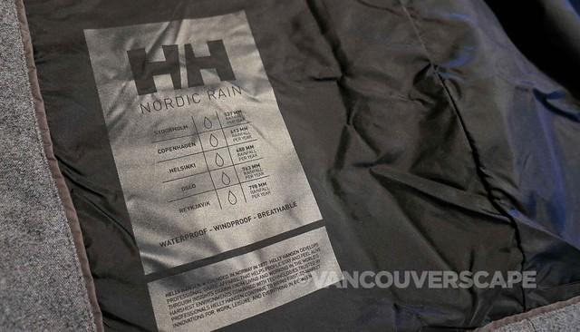 Helly Hansen Reykjavik Coat-2