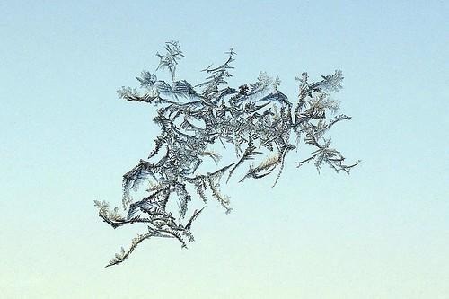 Ice-art