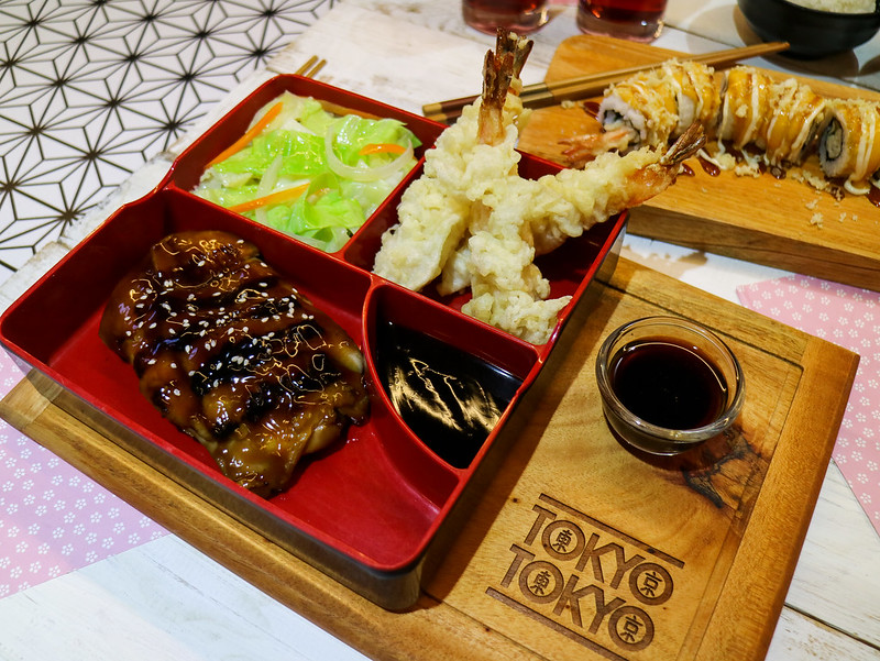 sisig ramen tokyo tokyo (29 of 45)