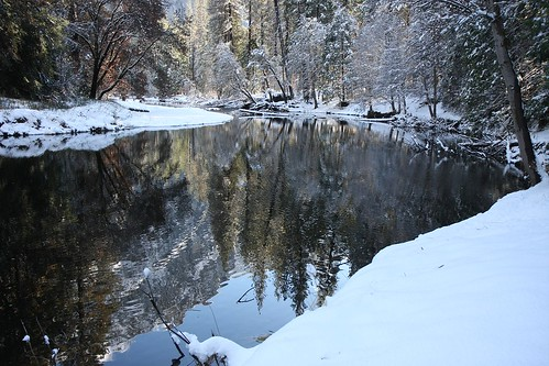 Snow made everything even more beautiful, img_2760hd