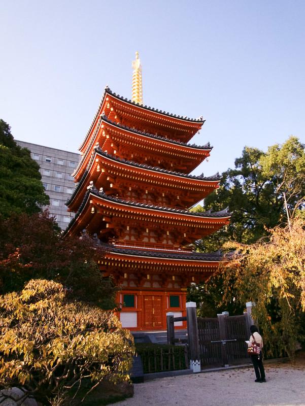 552-Japan-Hakata-Fukuoka