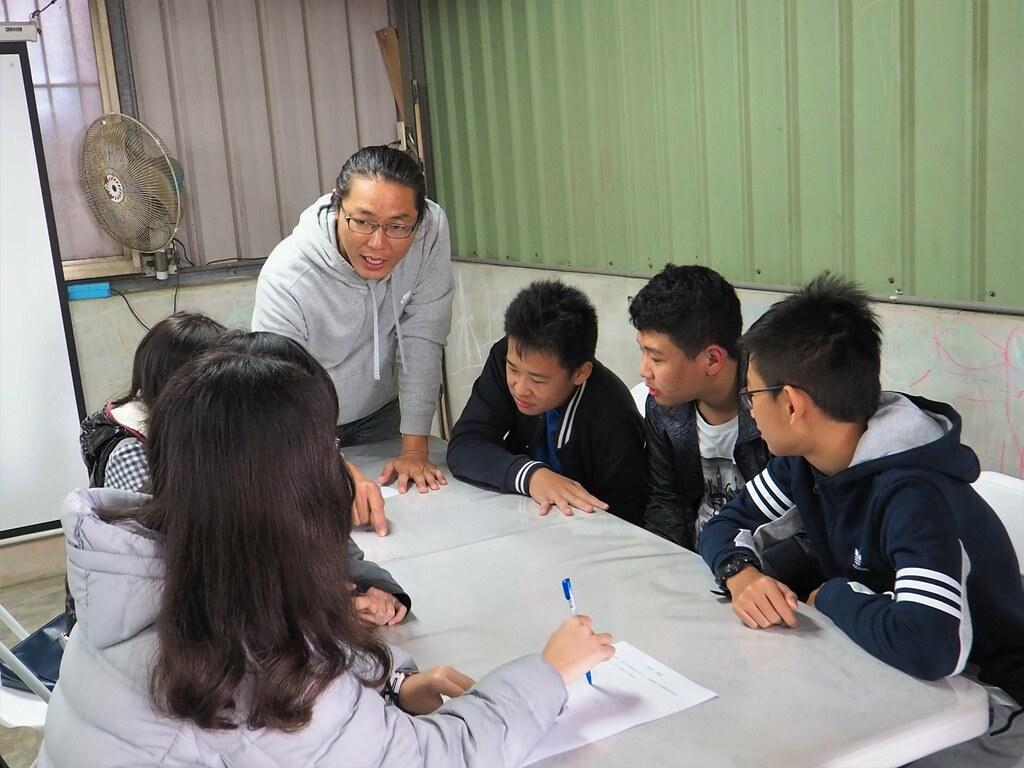 麻豆食農教育 (3)