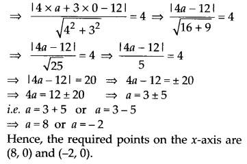 NCERT Solutions for Class 11 Maths Chapter 10 Straight Lines 37