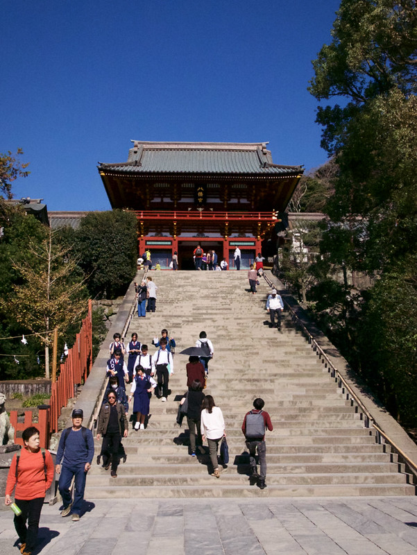 046-Japan-Kamakura