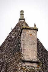 Château (Lacapelle-Marival,France)-109 - Photo of Cardaillac
