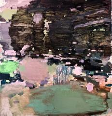 The skin (2005) - Paulo Brighenti (1968)