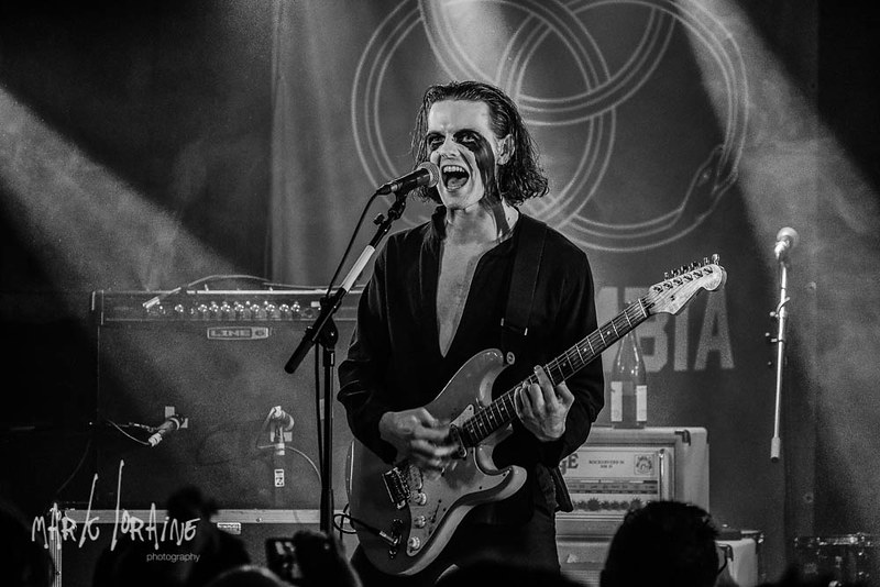 Mark_Loraine_The_Blinders_Brudenell-4