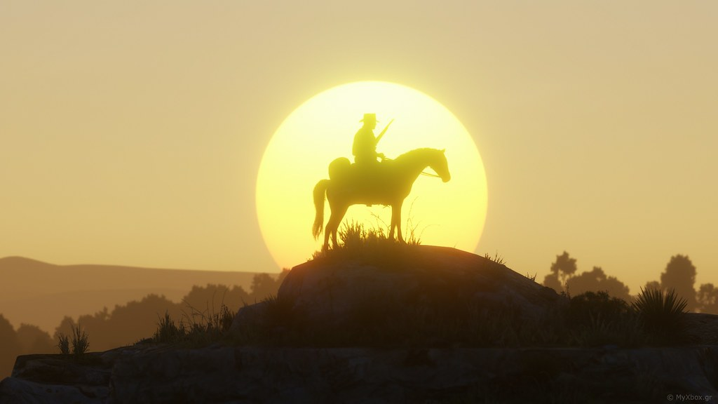 RDR2_Screenshot 094