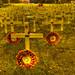 Remembrance - Aldridge    PB151794_5_6PaintSM