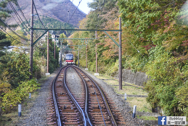 箱根纜車+大湧谷-7