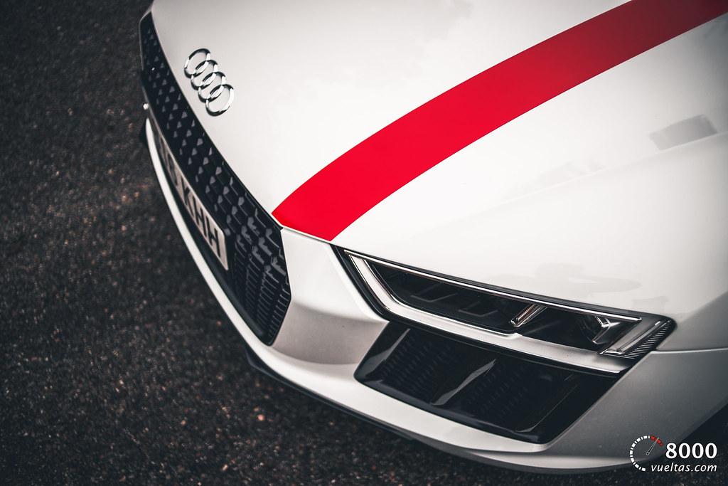 Audi R8 RWS - 8000vueltas_-6