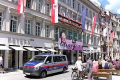 Rathaus Galerien