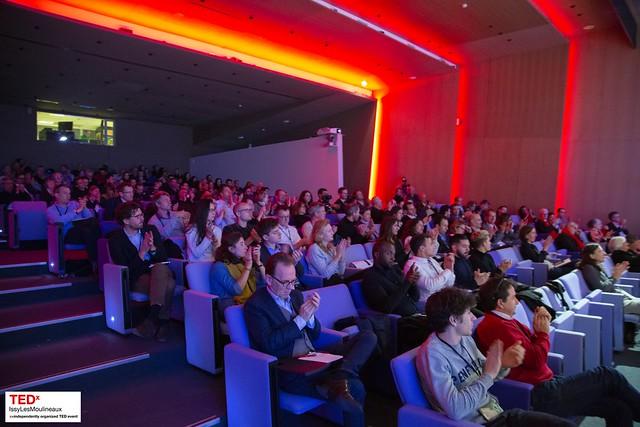 TEDxIssy_CI4A1303
