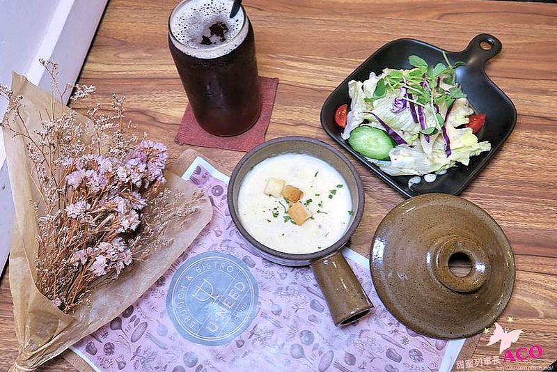 永和早午餐IMG_9749_Fotor.jpg