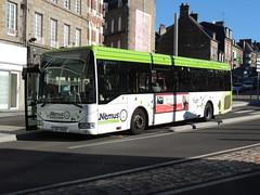 DSCN6079 Transdev Voyages et Transports de Normandie SAS,Sotteville-lès-Rouen 4897 CK-138-DD - Photo of Landigou