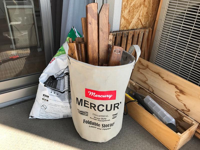 mercury_002