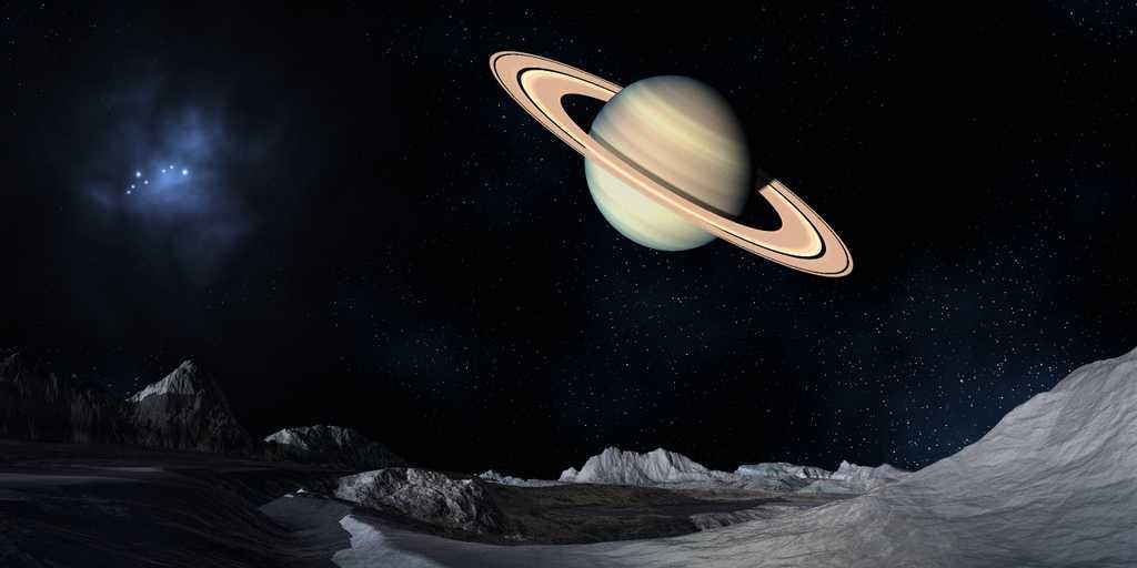 NASA : la mission d'exploration des astéroïdes troyens de Jupiter