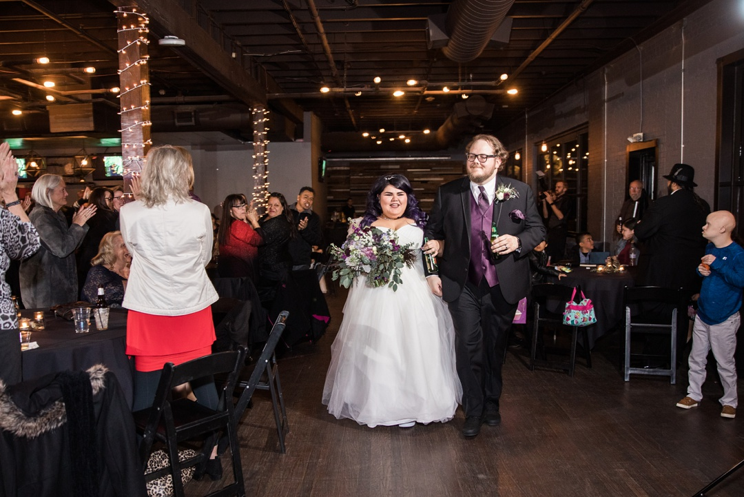 gilleys_dallas_wedding-61-2