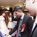 Wedding-20181125-631.jpg