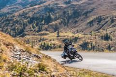 KTM 790 Adventure 2019 - 1