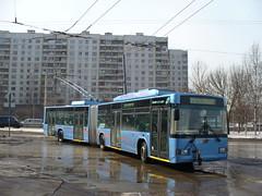 _20060330_028_Moscow trolleybus VMZ-62151 6000 test run