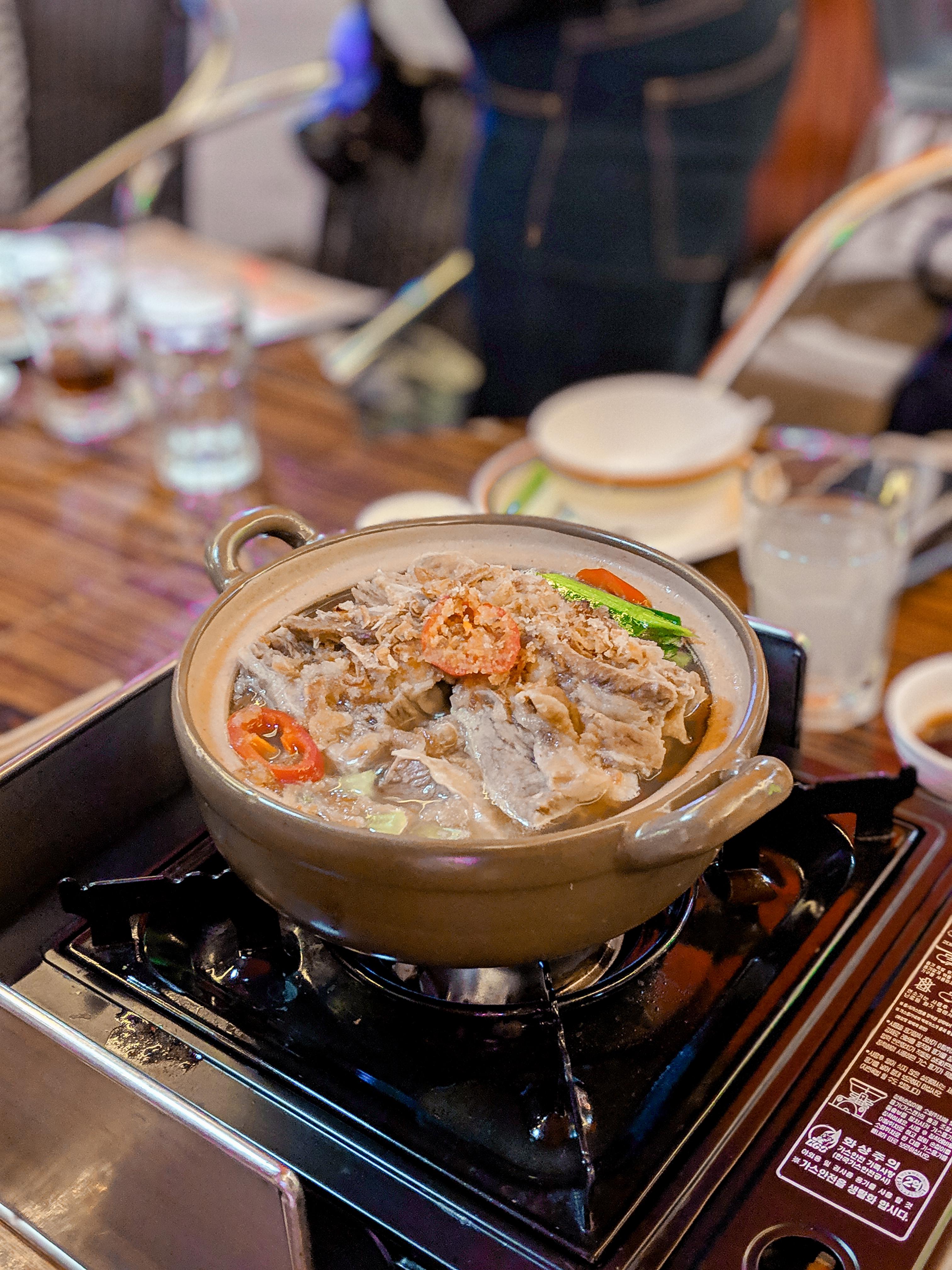 4.Lei Ka Choi Hot Pot at Broadway Macao's Hot Pot sensation