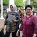 11-12-2018 Penyerahan DIPA oleh Presiden kepada Kemenkes RI di Istana Negara DKI Jakarta. :copyright:irfankemenkeu (6)