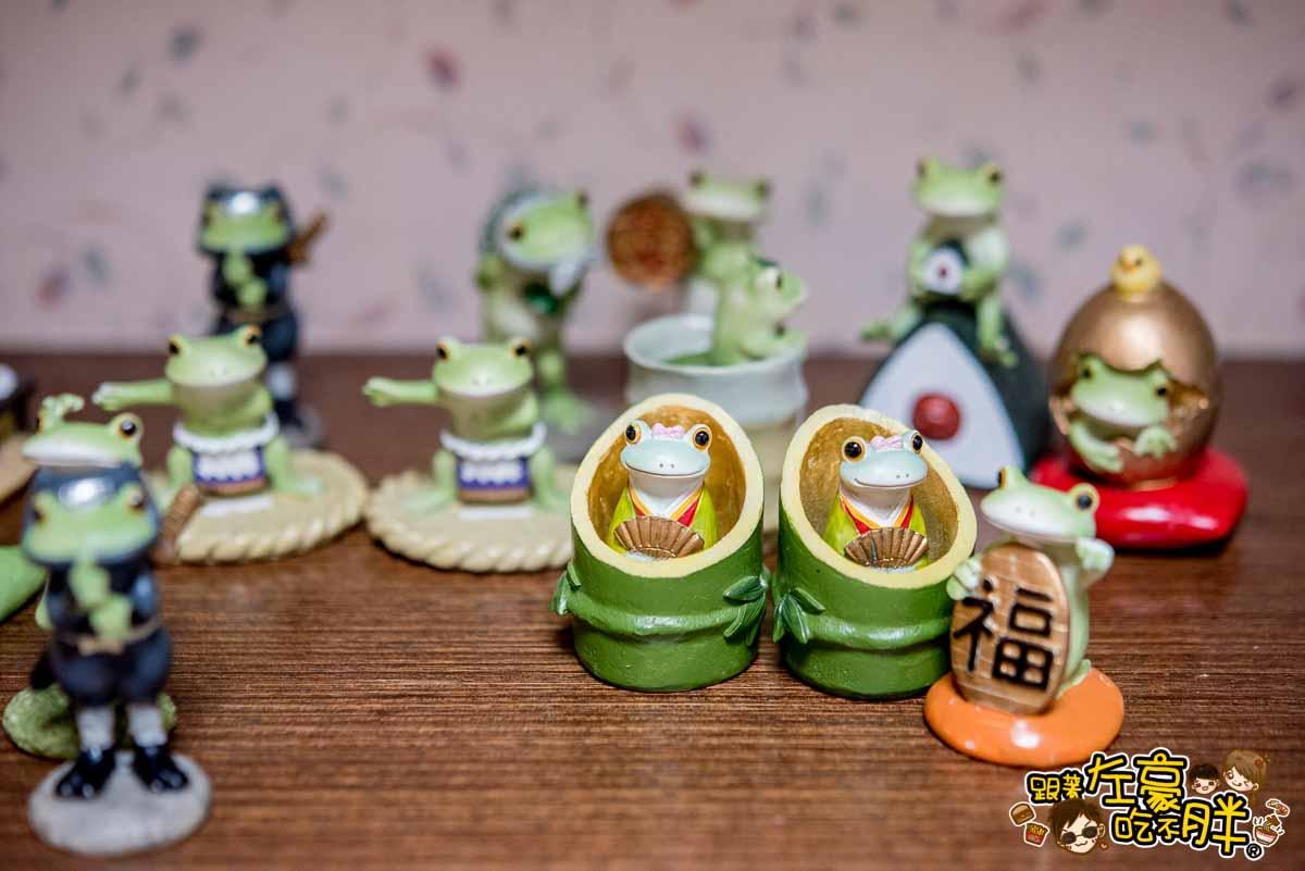 欣怡冰菓屋-14