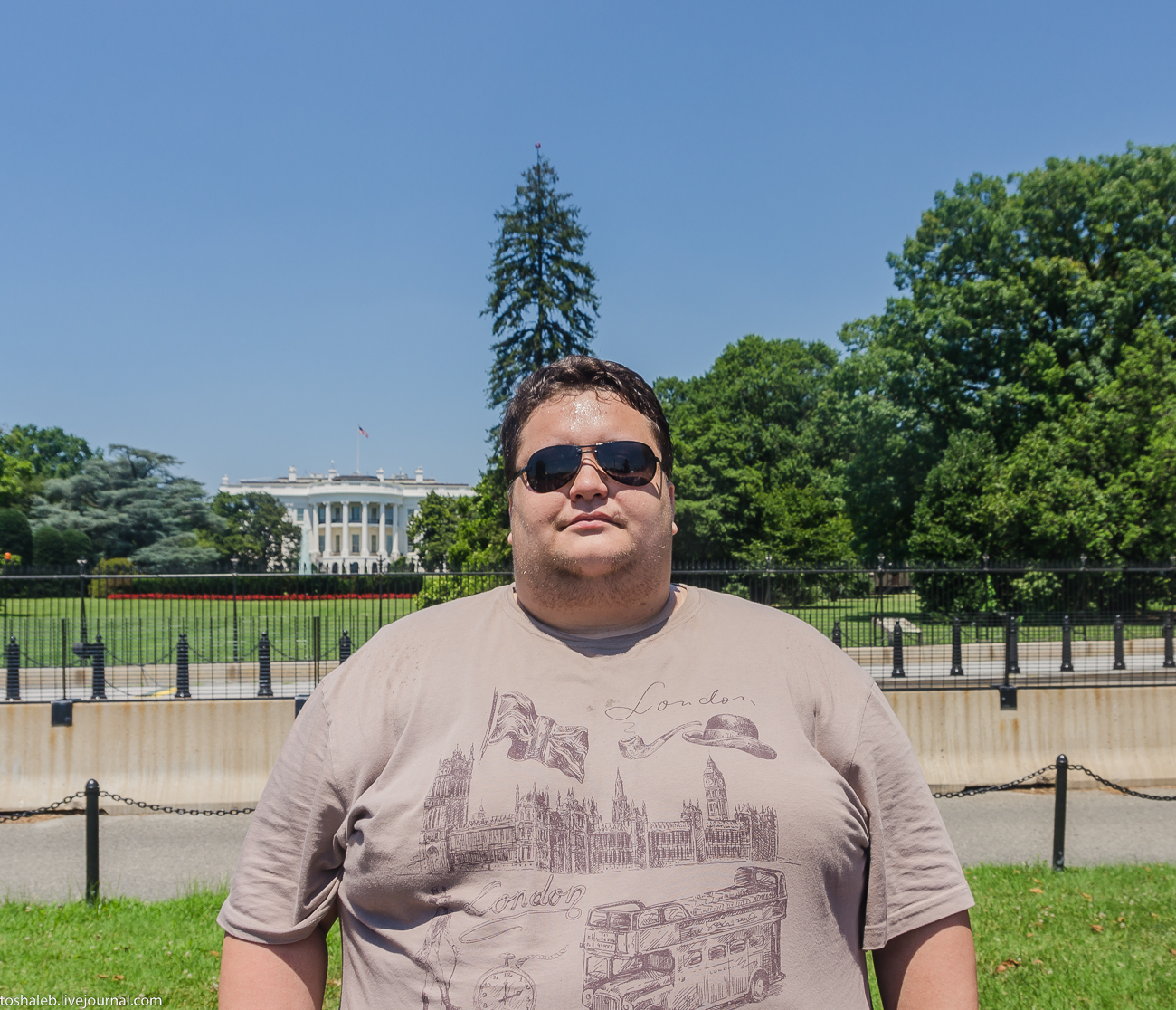 Washington_city-15