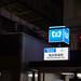 高田馬場駅東京メトロ - Takadanobaba Station Tokyo Metro