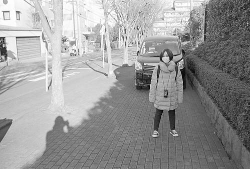 autoboy girl