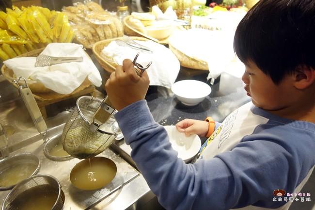 珍奶博物館 燈泡奶茶無限暢飲 食農體驗 (39)