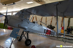 30-103-EP-003---x---Spanish-Air-Force---De-Havilland-DH-82A-Tiger-Moth---Madrid---181007---Steven-Gray---IMG_2217-watermarked
