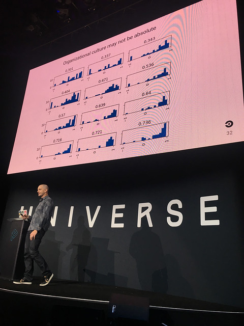 github-universe-day2-15