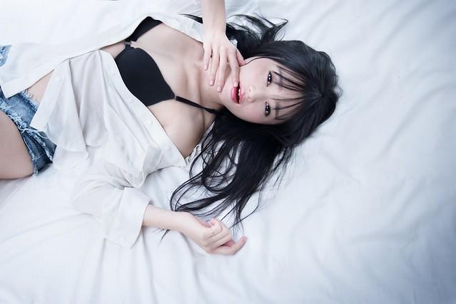 音羽紀香04