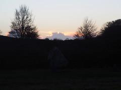 Avebury 192