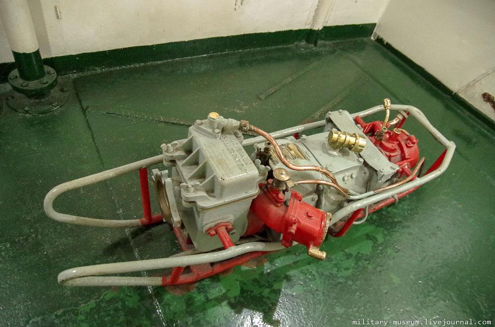 HMS Belfast-208